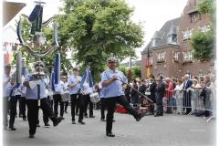 2017-DormagenSchützenfest-1