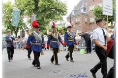2017-DormagenSchützenfest (10)