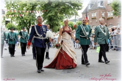 2017-DormagenSchützenfest-12