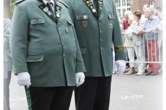 2017-DormagenSchützenfest (13)