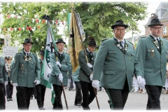 2017-DormagenSchützenfest (14)
