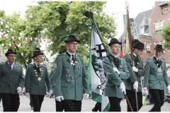 2017-DormagenSchützenfest (15)