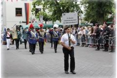 2017-DormagenSchützenfest (21)