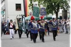 2017-DormagenSchützenfest (22)