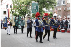 2017-DormagenSchützenfest (24)