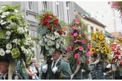 2017-DormagenSchützenfest (8)