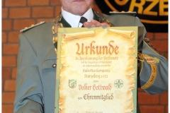 2017-Hubertusabend (25)