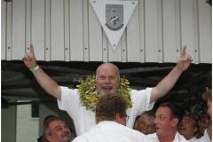 2018-Hubertuskönig (11)