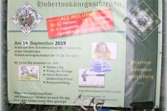 2019-Hubertusschiessen-2
