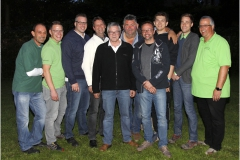 2017-Hubertusvorstand (4)