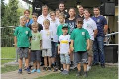 2017-Jungschützenschießen (15)