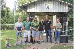 2017-Jungschützenschießen (2)