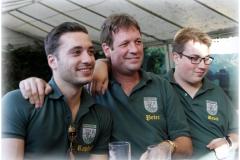 2017-Jungschützenschießen (5)