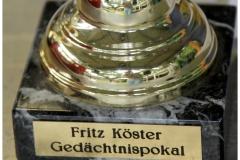 2017-Jungschützenschießen (9)