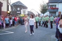 2012-Schützenfest (11)
