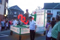 2012-Schützenfest (15)