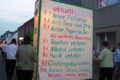 2012-Schützenfest (16)