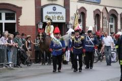 2012-Schützenfest (2)