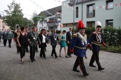 2012-Schützenfest (201)