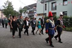 2012-Schützenfest (202)