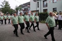 2012-Schützenfest (204)