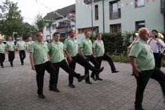 2012-Schützenfest (205)