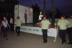 2012-Schützenfest (27)