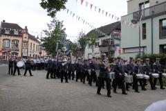 2012-Schützenfest (474)
