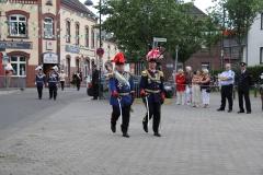 2012-Schützenfest (476)