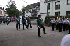 2012-Schützenfest (483)