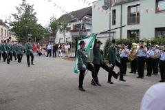 2012-Schützenfest (485)