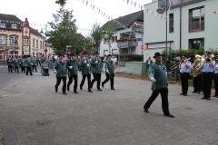 2012-Schützenfest (487)