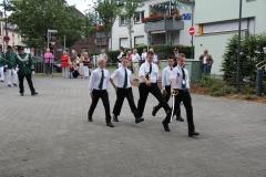 2012-Schützenfest (494)