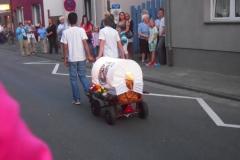 2012-Schützenfest (8)