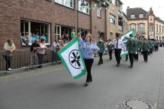 2014-Schützenfest (106)