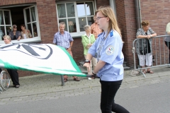 2014-Schützenfest (108)