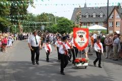 2014-Schützenfest (111)