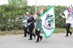 2014-Schützenfest (126)