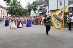 2014-Schützenfest (127)