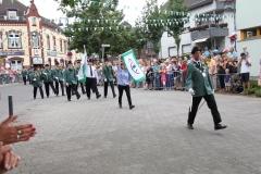 2014-Schützenfest (128)
