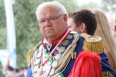 2014-Schützenfest (136)