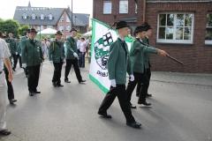 2014-Schützenfest (62)