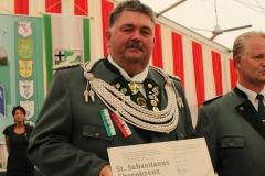 2014-Schützenfest (76)