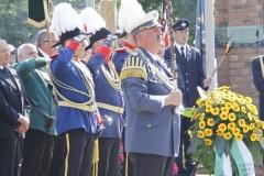 2015-Schützenfest (32)