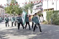 2015-Schützenfest (36)