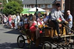 2015-Schützenfest (50)