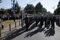 2016-Schützenfest (25)