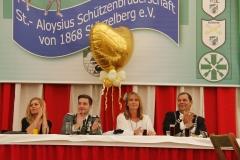 2016-Schützenfest (36)