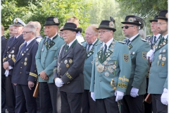 2017-Schützenfest (11)