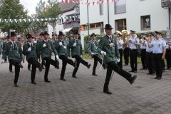 2017-Schützenfest (557)